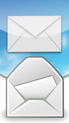 L offre de boite aux lettres professionnelles de l espace for Boite montpellier
